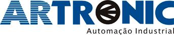 Logotipo Artronic